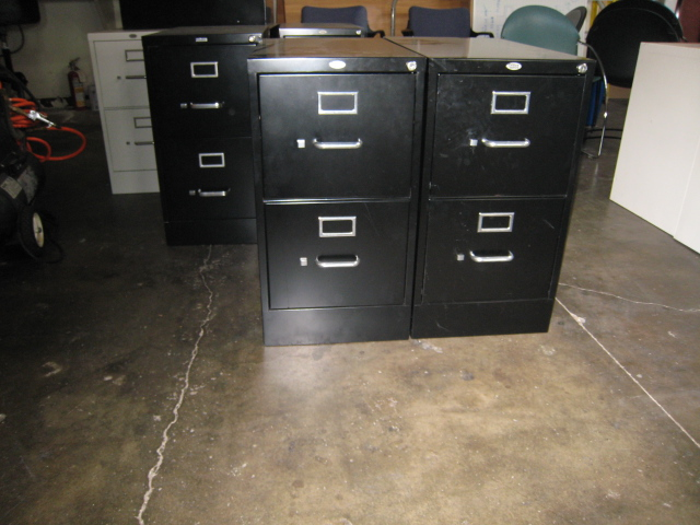 2_Drawer_Vertica_4cd324b217836