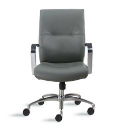 Cortina_Chair_4b6b1b6323537