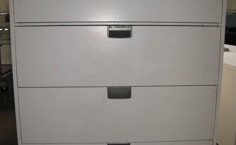 Steelcase_4_draw_4b689d6811b18