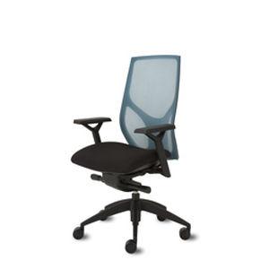 Vault Chair