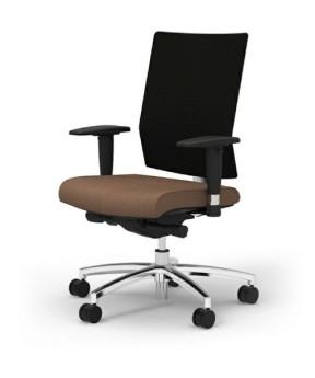Ambarella-Task-Chair
