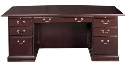 Desk.Double_ped._4b82ec7f67c64