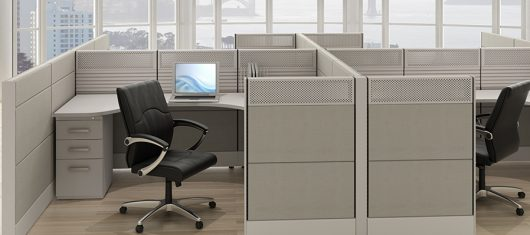 Friant Tiles Macbride Office Furniture