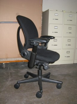 Steelcase-Leap-Chair (1)