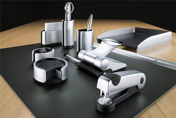 ovado-desk-accessories