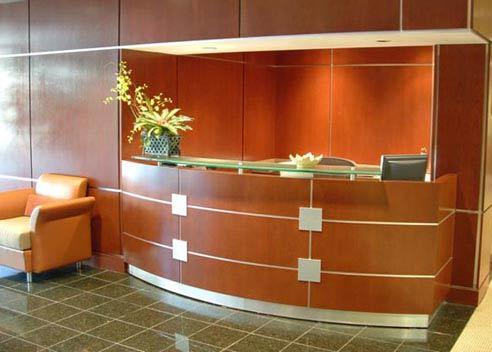 reception-desk-7