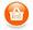 shop icon2