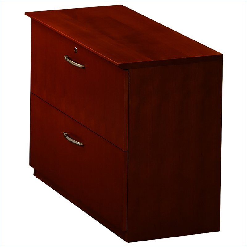 2_Drawer_Lateral_4b8442dd6bcec