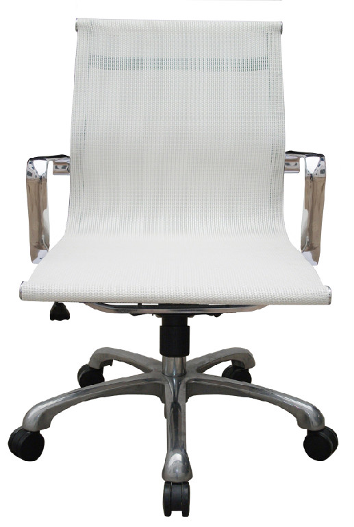 Baez_Mesh_Chair_4dfbcf75a792c