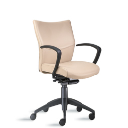 Bristol_Chair_4b6b262f00b70
