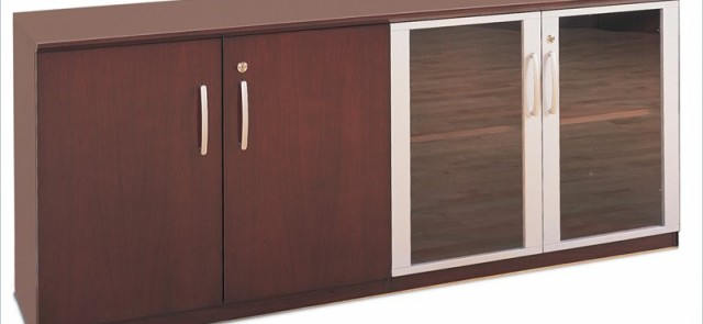Low_Wall_Cabinet_4b844531a8d18