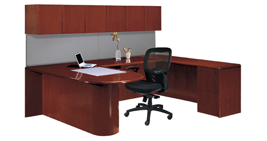 RUBY_Veneer_Desk_4b6b393caf937