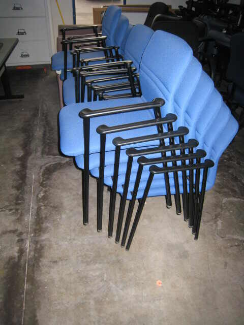 Stack_Chair_4ed3ed1e26411