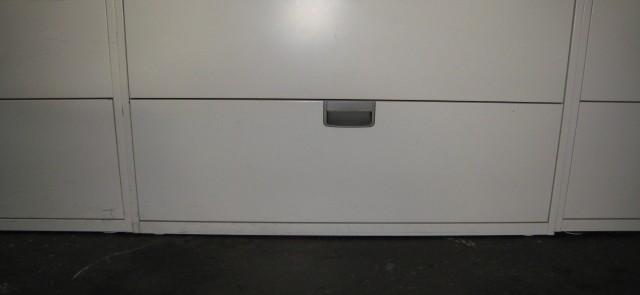 Steelcase_2_draw_4b689cc5357db