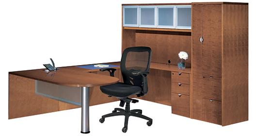 U_Desk.Configura_4b82e6fe5ccbd