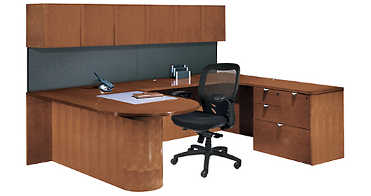 U_Desk._Right_Ha_4b82eaf050351