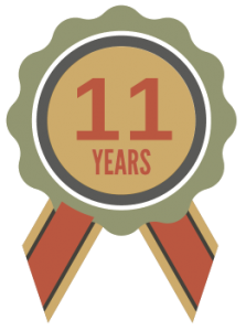macbride-anniversary